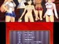 Senran-Kagura-Deep-Crimson_2015_03-10-15_015.jpg