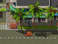 Shakedown Hawaii (4)