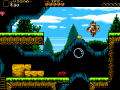 Shovel Knight King screens (1)