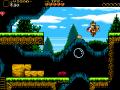 Shovel Knight King screens (1)