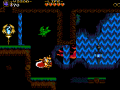 Shovel Knight King screens (2)