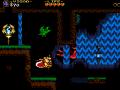 Shovel Knight King screens (2)
