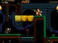 Shovel Knight King screens (3)