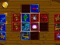 Shovel Knight King screens (4)
