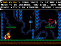 Shovel Knight King screens (5)