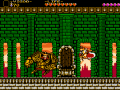 Shovel Knight King screens (6)