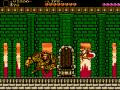 Shovel Knight King screens (6)