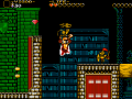 Shovel Knight King screens (7)