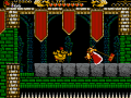 Shovel Knight King screens (8)