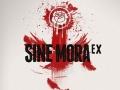 Sine Mora EX (1)