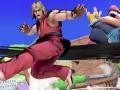 Smash Ultimate (15)