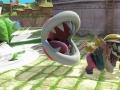 Smash Ultimate (19)