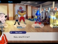 Smash Ultimate (24)