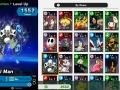 Smash Ultimate (25)
