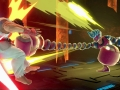 Smash Ultimate (32)
