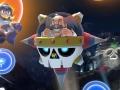 Smash Ultimate (33)