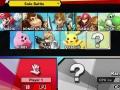 Smash Ultimate (38)