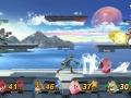 Smash Ultimate (41)