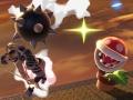 Smash Ultimate (46)