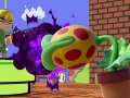 Smash Ultimate (47)
