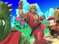 Smash Ultimate (13)