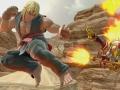 Smash Ultimate (14)
