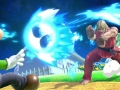 Smash Ultimate (16)