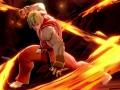 Smash Ultimate (17)