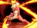 Smash Ultimate (18)