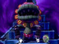 Smash Ultimate (22)