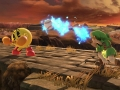 Smash Ultimate (28)