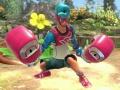 Smash Ultimate (31)