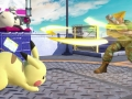 Smash Ultimate (35)