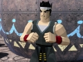 Smash Ultimate (36)