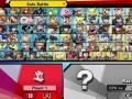 Smash Ultimate (39)