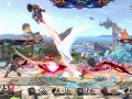 Smash Ultimate (40)