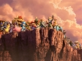 Smash Ultimate (42)