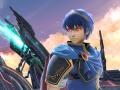 Smash Ultimate (43)
