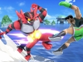 Smash Ultimate (9)