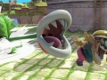 Smash Ultimate (45)