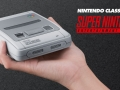 SNES Mini (2)