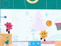 Snipperclips (1)
