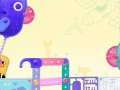 Snipperclips (2)
