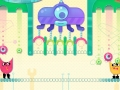 Snipperclips (4)