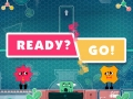 Snipperclips (6)