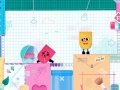 Snipperclips (7)