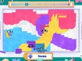 Snipperclips (8)