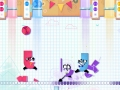 Snipperclips (9)