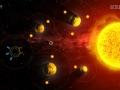 Solar Flux (1)