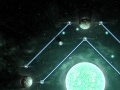 Solar Flux (3)